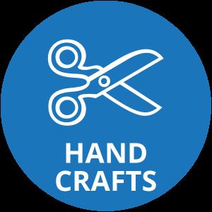 Hand crafts